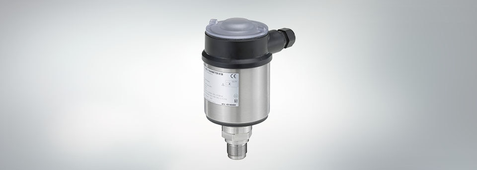 Bürkert Fluid Control Systems | Valve Engineering & Systems